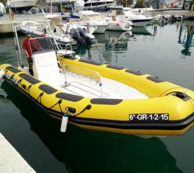 Buceonatura-Mobula-Puerto Marina del Este