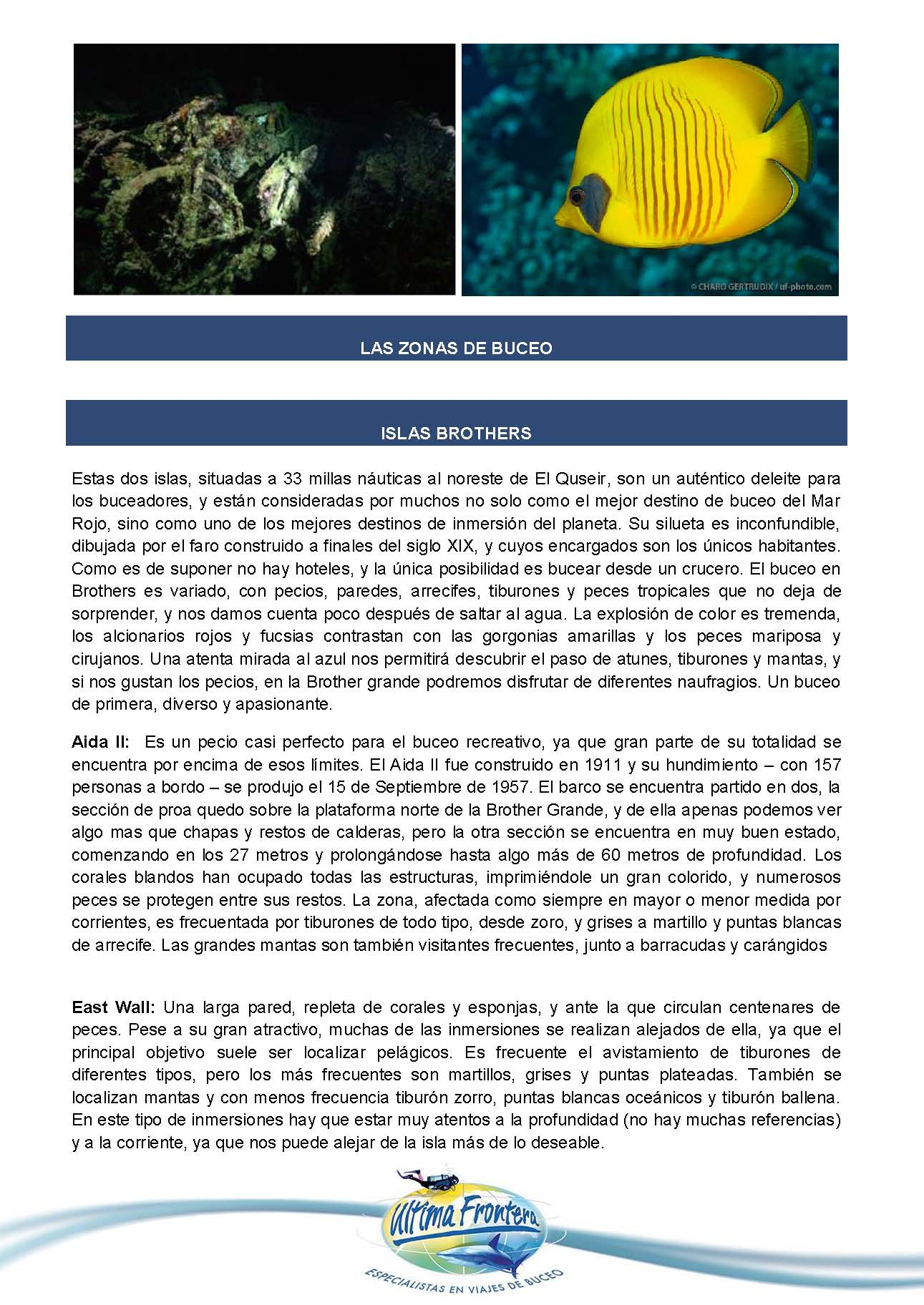 mr2019-dossier_Página_03