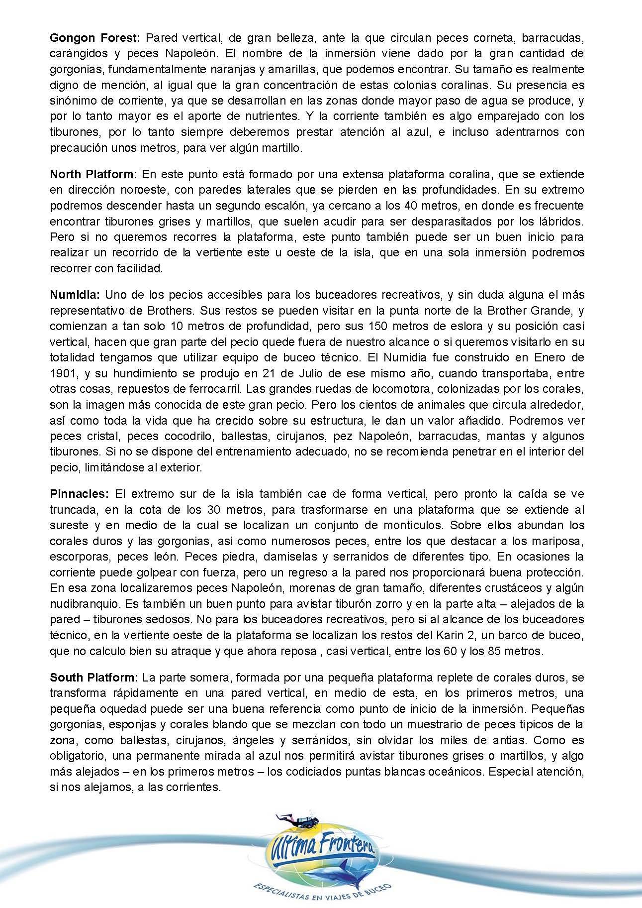 mr2019-dossier_Página_04