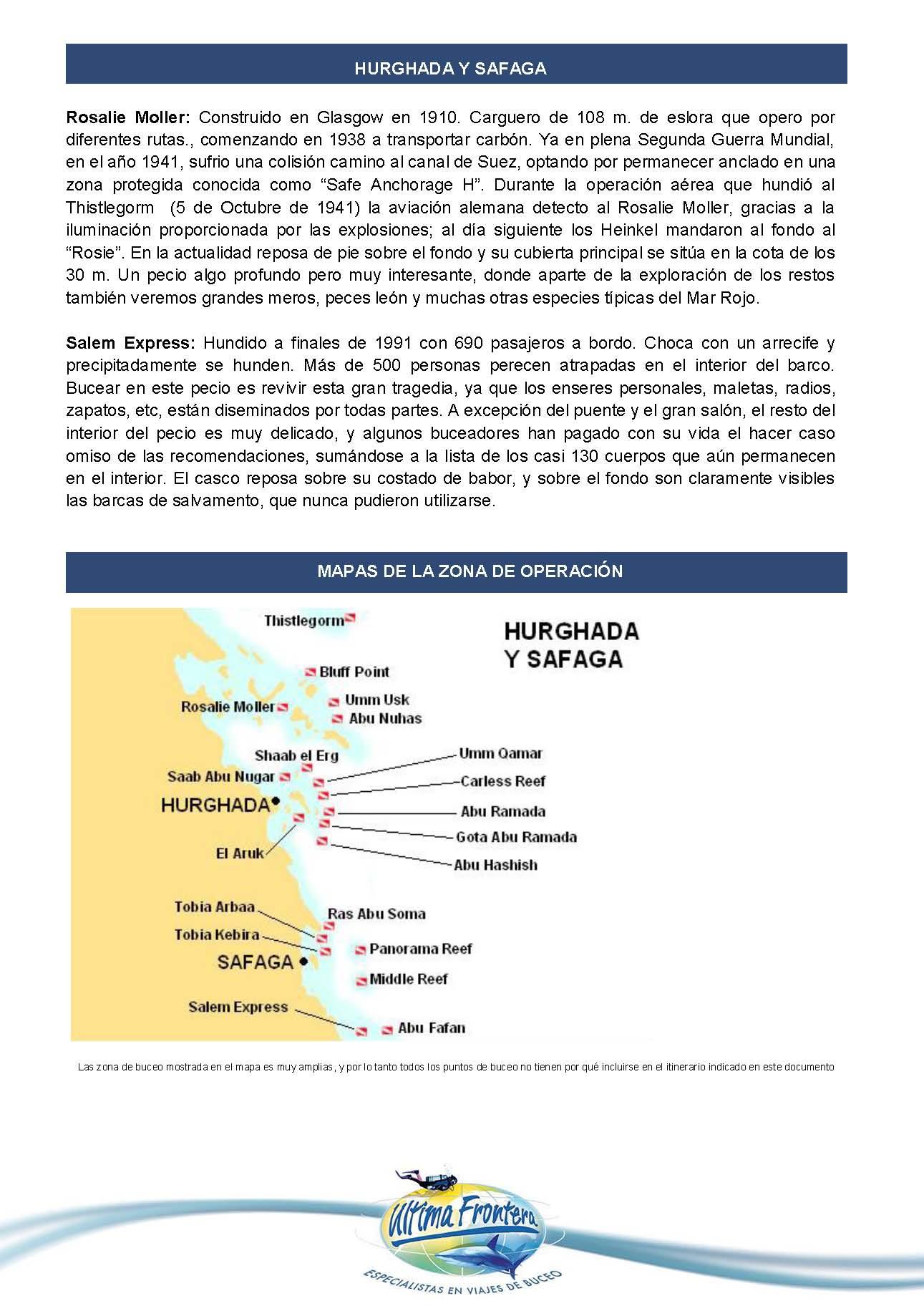 mr2019-dossier_Página_06