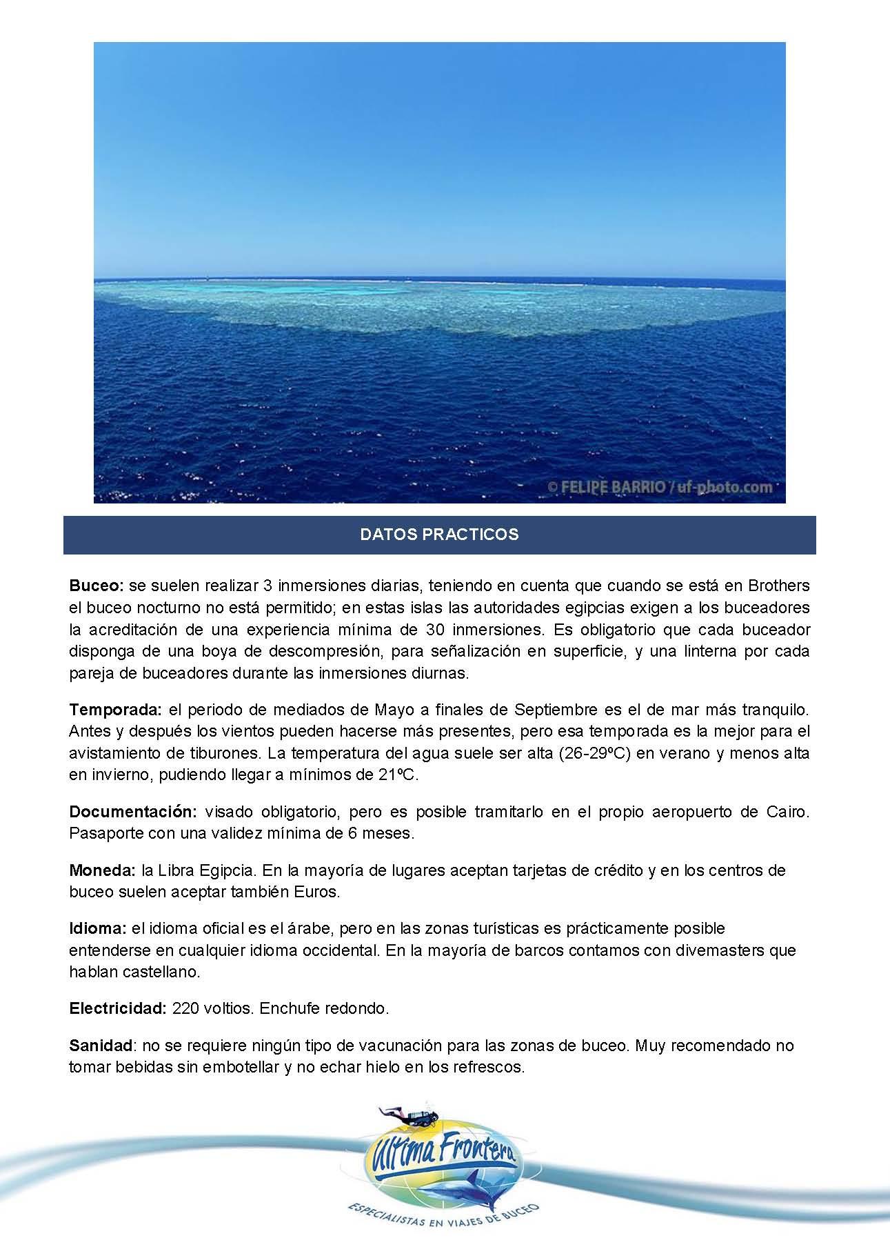 mr2019-dossier_Página_08