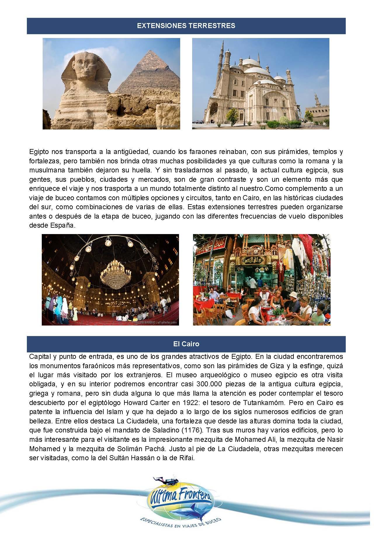mr2019-dossier_Página_10