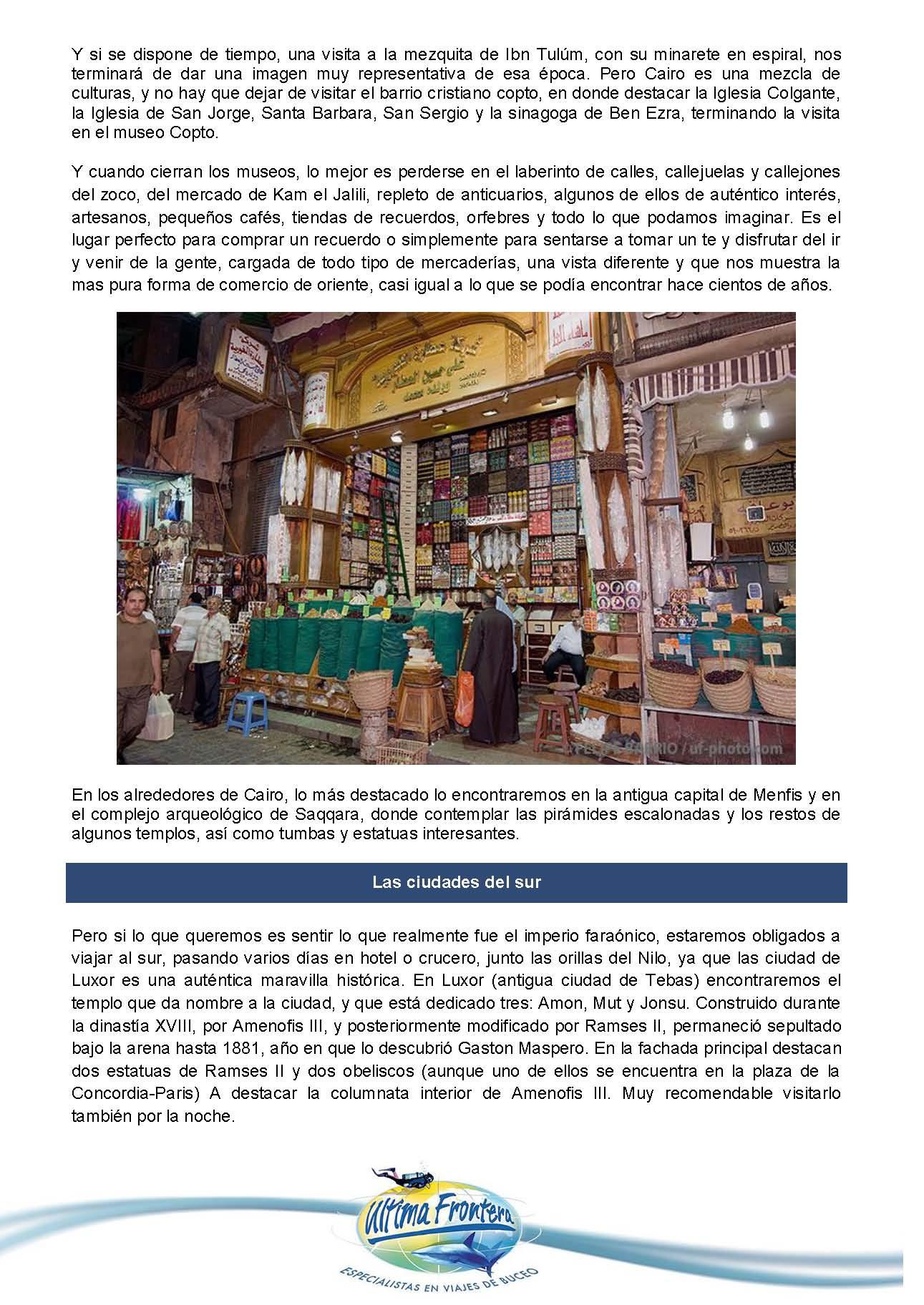 mr2019-dossier_Página_11