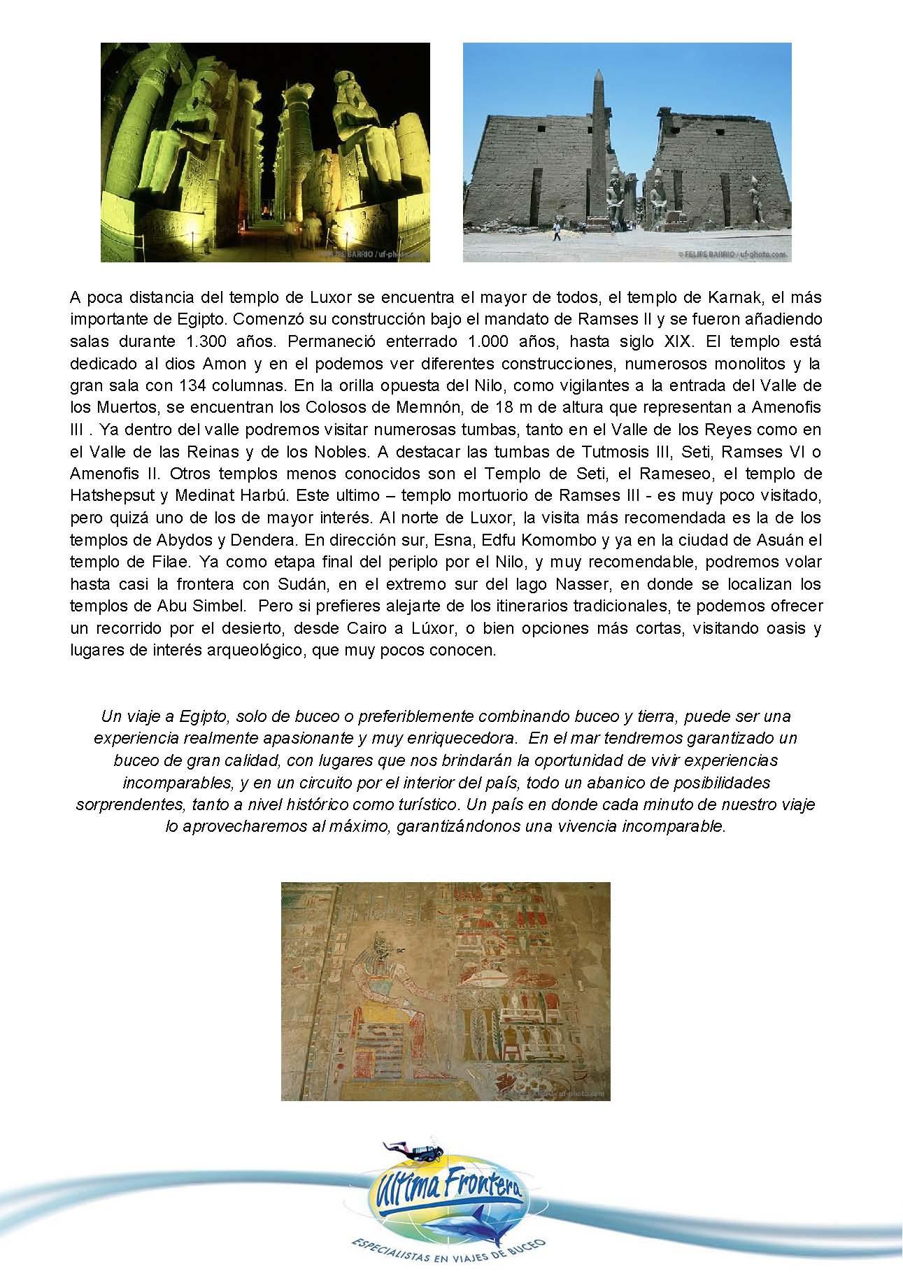 mr2019-dossier_Página_12