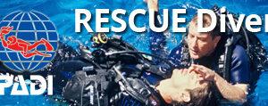 Curso Rescue