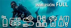 Inmersión FULL