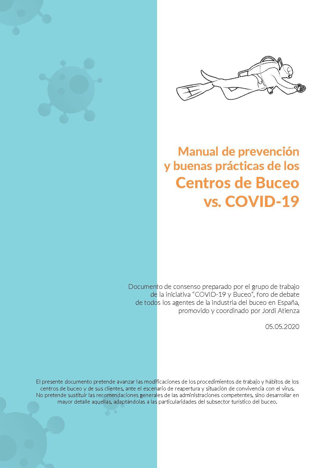 CENTROS-BUCEO_COVID19_ManualPrevencion-pdf