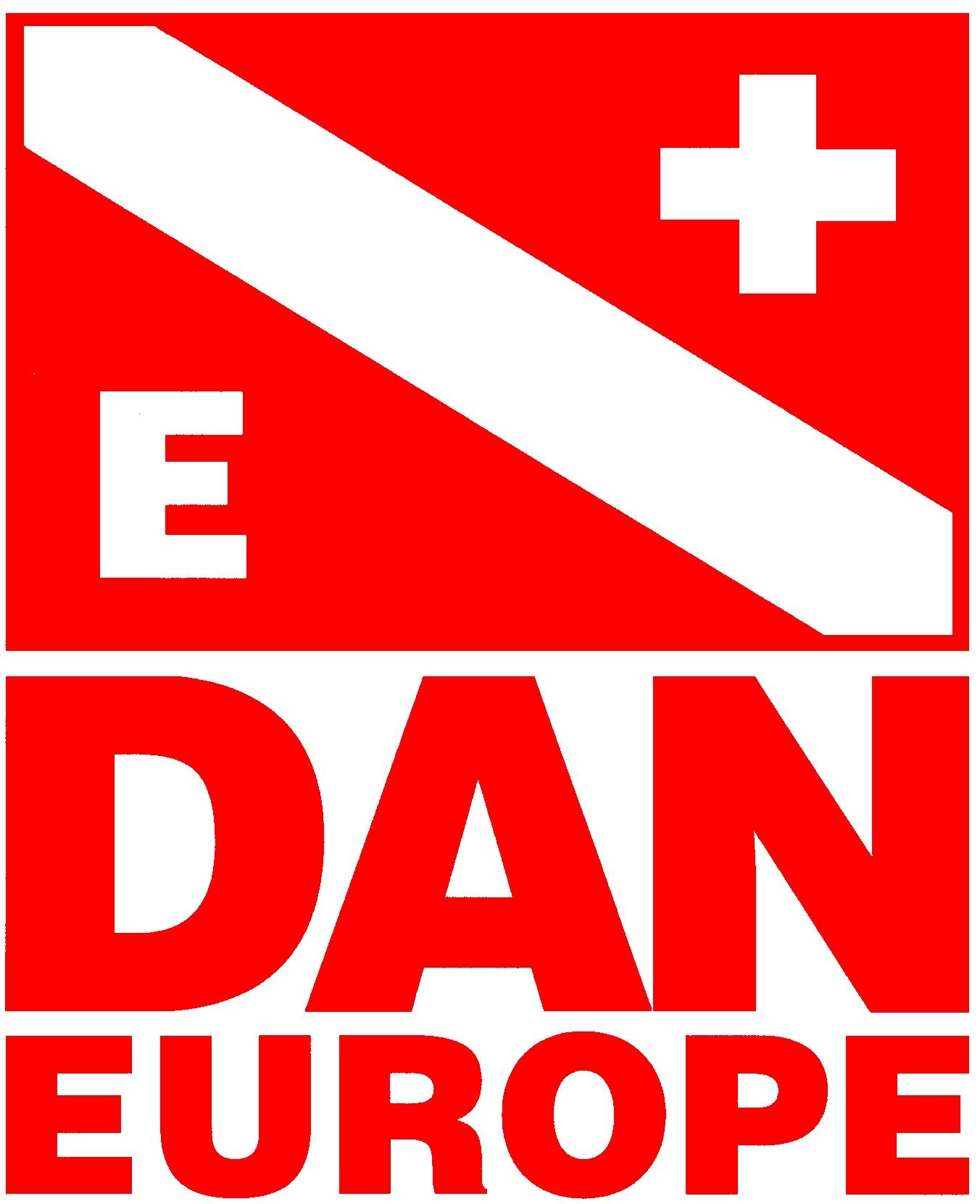 Icono DAN Europe